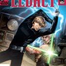 Star Wars Legacy #39