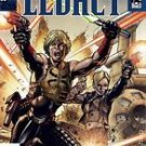 Star Wars Legacy #38