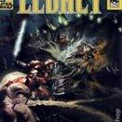 Star Wars Legacy #33