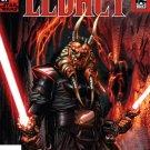Star Wars Legacy #27