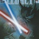 Star Wars Legacy #19