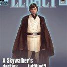 Star Wars Legacy #7