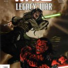 Star Wars Legacy: War #5