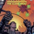 Star Wars The Clone Wars #12