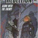 Star Wars Rebellion #12