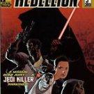 Star Wars Rebellion #7