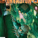 Star War Invasion #5
