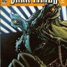 Star Wars Dark Times #8