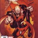 Ultimate Spider-Man #121 Brian Michael Bendis