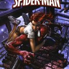 The Sensational Spider-Man #32 Spider-Man Unmasked