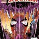 The Sensational Spider-Man #25