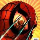 Spider-Man Wolverine Marvel Team Up #2