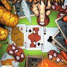 The Spectuacular Spider-Man #21