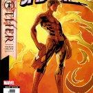 Marvel Knights Spider-Man #22