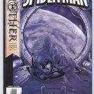 Marvel Knights Spider-Man #20