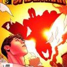 Marvel Knights Spider-Man #14