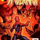 Marvel Knights Spider-Man #9 Mark Millar
