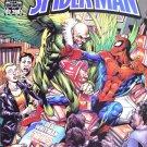 Friendly Neighborhood Spider-Man #15 Unmasked