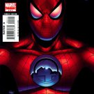 Spider-Man and the Fantastic Four #2 of 4