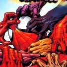Spider-Man Breakout #2 of 5