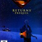 Superman Returns Prequel #2 of 4 Bryan Singer
