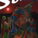 Allstar Superman #8 Grant Morrison