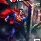 Superman Confidential #7
