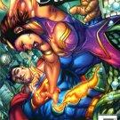 Superman Confidential #6