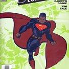 Superman Confidential #1