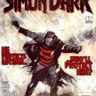 Simon Dark #17 Steve Niles