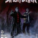 Simon Dark #14 Steve Niles