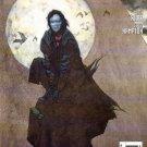 Simon Dark #13 Steve Niles