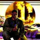 SuperGod #3 Warren Ellis