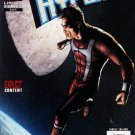 Supreme Power: Hyperion #5 of 5 J. Michael Straczynski