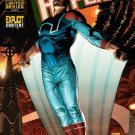 Supreme Power: Hyperion #4 of 5 J. Michael Straczynski