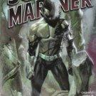 Sub-Mariner The Initiative #2 of 6