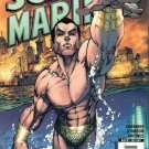 Sub-Mariner The Initiative #1 of 6