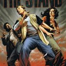 Stephen King The Stand American Nightmares #1 of 5