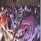 Stephen King The Stand Captian Trips #5 of 5