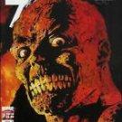7 Seven Psychopaths #3