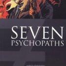7 Seven Psychopaths #1