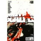 Scalped #50 Jason Aaron
