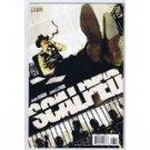 Scalped #43 Jason Aaron