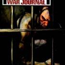 Punisher War Journal #24 Matt Fraction