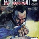 Punisher War Journal #23 Matt Fraction