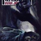 Punisher War Journal #22 Matt Fraction