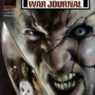 Punisher War Journal #18 Matt Fraction
