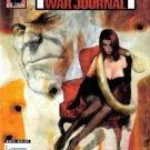 Punisher War Journal #16 Matt Fraction
