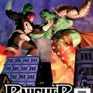 Punisher War Journal #12 Matt Fraction