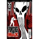 Punisher Max #14 Jason Aaron